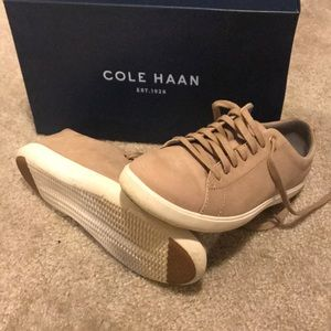 Cole Haan Casual Sneaker